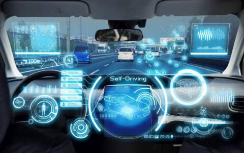 Service Automotive, ML cube