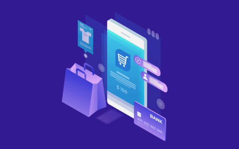 Service E Commerce, ML cube