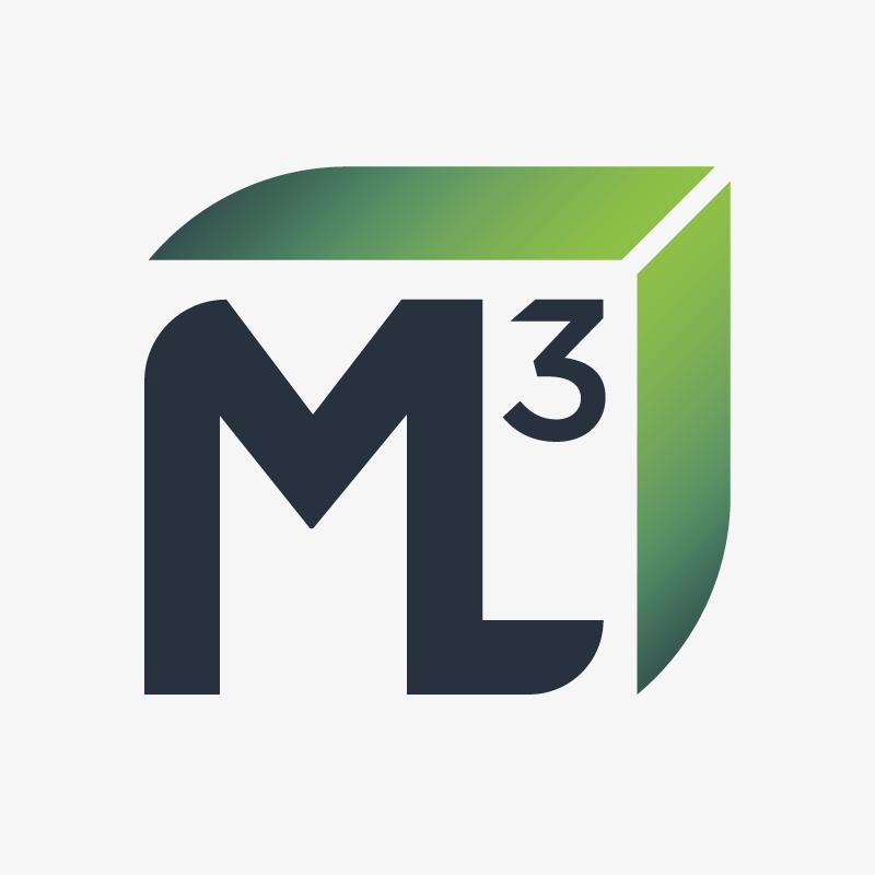 5fb68652055b3 1, ML cube