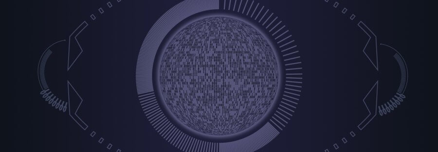 Machine Learning Monitoring 900x313, ML cube