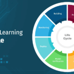 Machine Learning Models Life Cycle