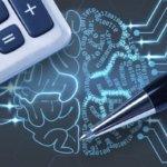 Pricing con AI di prodotti nell'e-commerce