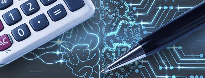 Artificial Intellligence 815x400 1 815x313, ML cube